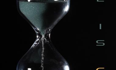 TimeG - Fotografía de Producto